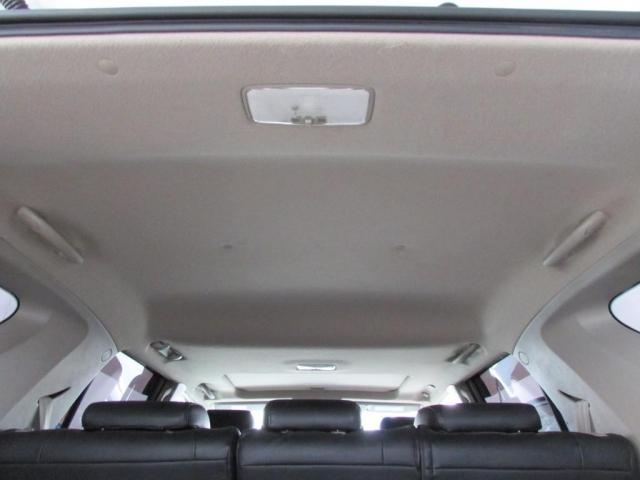 「トヨタ」「ハイラックスサーフ」「SUV・クロカン」「福岡県」の中古車10