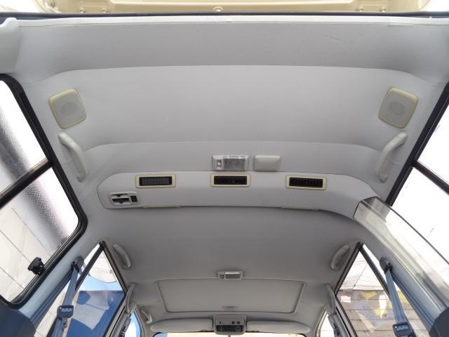 トヨタ ランドクルーザー80 VXリミテッド 低走行3万キロベース フルコンプリート