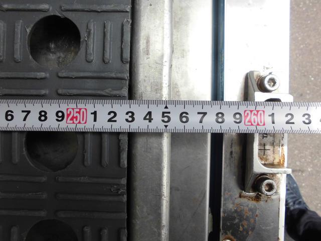 マツダ ボンゴトラック -5度設定冷蔵冷凍車 ディーゼル 車検30/12