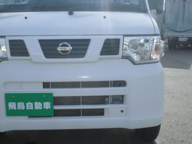オートマ ナビ ETC付 6カ月1万キロ保証(3枚目)
