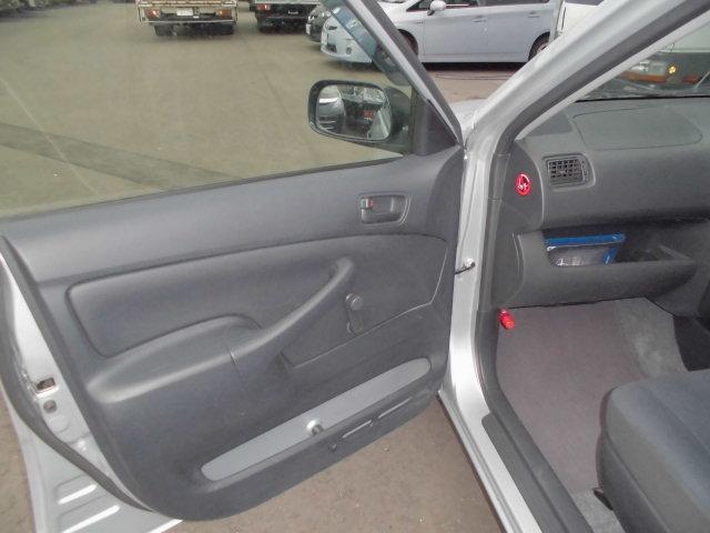 トヨタ プロボックスバン DXコンフォートパッケージ オートマ ETC