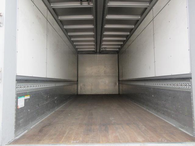 3.15トンアルミウィング ETC(7枚目)
