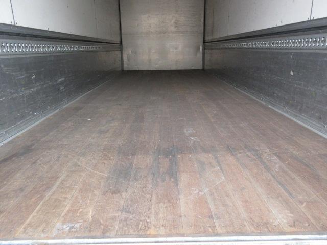 3.15トンアルミウィング ETC(9枚目)