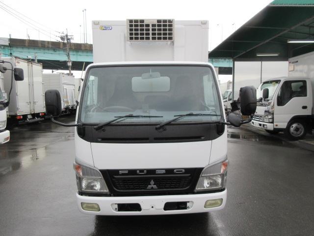 「その他」「キャンターガッツ」「トラック」「福岡県」の中古車3