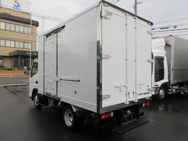 「その他」「キャンターガッツ」「トラック」「福岡県」の中古車5
