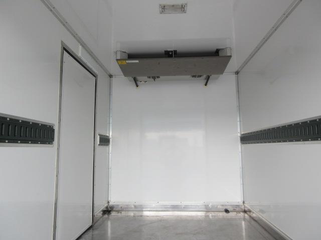 「その他」「キャンターガッツ」「トラック」「福岡県」の中古車8
