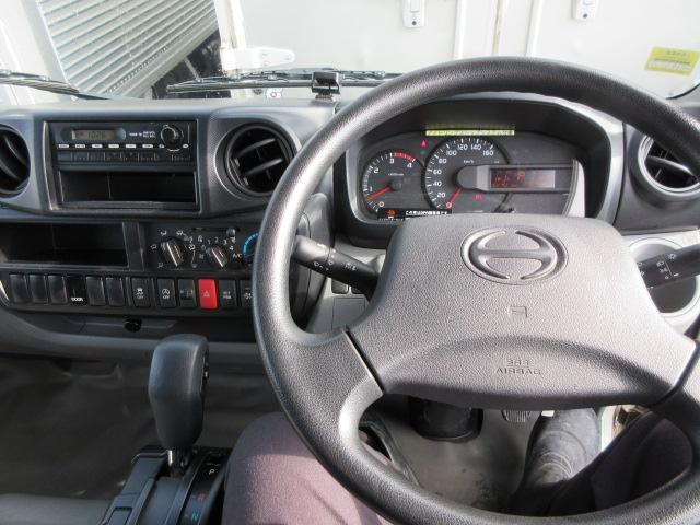 「その他」「デュトロ」「トラック」「福岡県」の中古車11