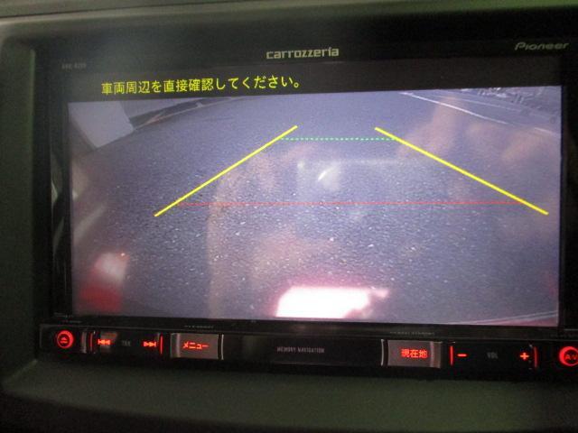 「マツダ」「アクセラ」「セダン」「福岡県」の中古車8