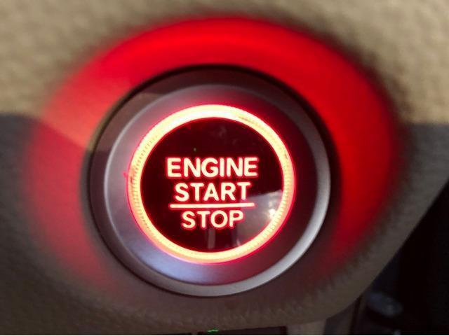 G・Lホンダセンシング フル装備 届出済未使用車 LED(10枚目)