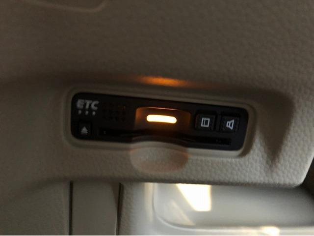 G・Lホンダセンシング フル装備 届出済未使用車 LED(15枚目)