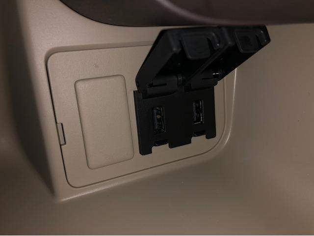G・Lホンダセンシング フル装備 届出済未使用車 LED(17枚目)