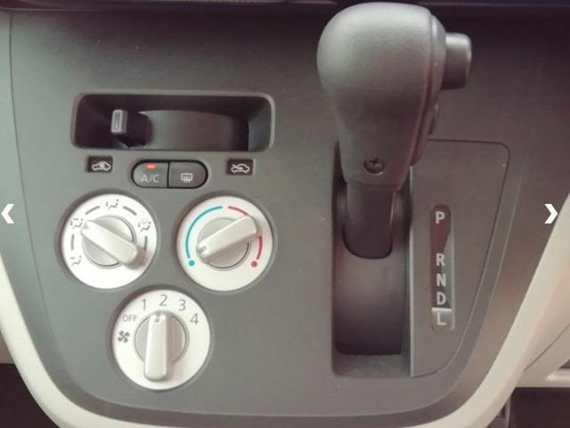 S ヘッドランプアイドリングストップパワーウインドウキーレスマニュアルエアコンベンチシート2列目シート形状分割可倒パワーステアリングEBD付ABS ヒルスタートアシスト(9枚目)