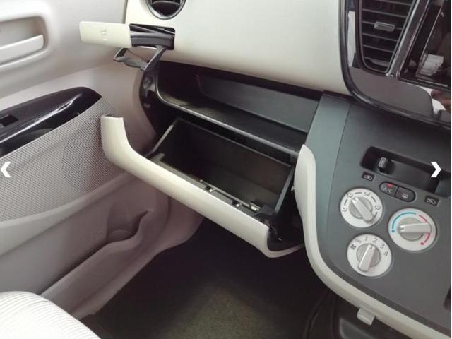 S ヘッドランプアイドリングストップパワーウインドウキーレスマニュアルエアコンベンチシート2列目シート形状分割可倒パワーステアリングEBD付ABS ヒルスタートアシスト(14枚目)
