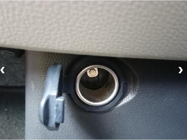 S ヘッドランプアイドリングストップパワーウインドウキーレスマニュアルエアコンベンチシート2列目シート形状分割可倒パワーステアリングEBD付ABS ヒルスタートアシスト(17枚目)