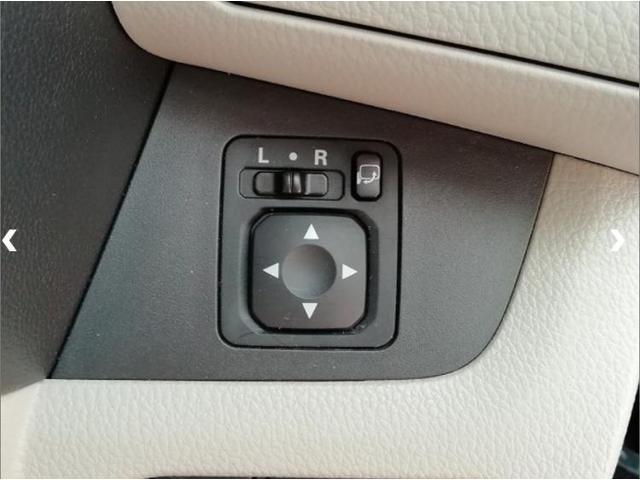 S ヘッドランプアイドリングストップパワーウインドウキーレスマニュアルエアコンベンチシート2列目シート形状分割可倒パワーステアリングEBD付ABSヒルスタートアシスト(10枚目)