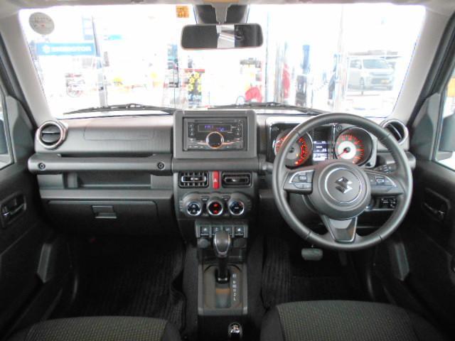 XC 4WD LEDヘッドライト シートヒーター キーレス(4枚目)