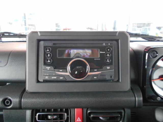 XC 4WD LEDヘッドライト シートヒーター キーレス(9枚目)