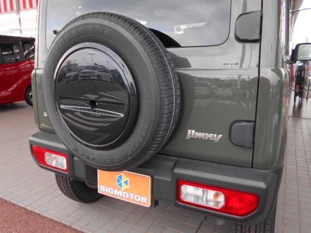 XC 4WD LEDヘッドライト シートヒーター キーレス(16枚目)