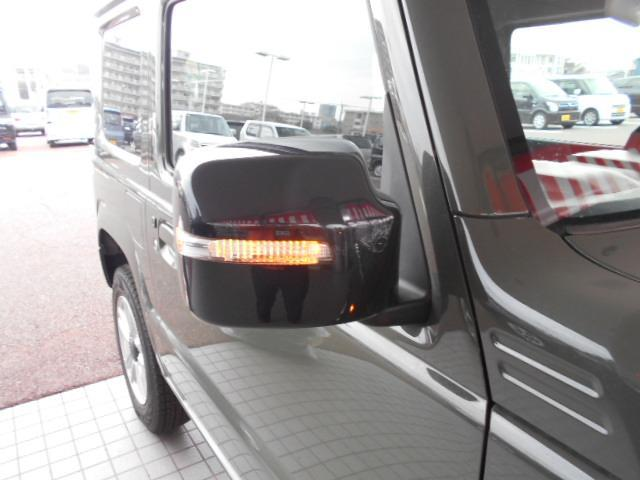 XC 4WD LEDヘッドライト シートヒーター キーレス(17枚目)