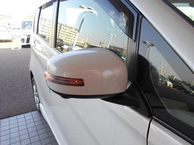 「日産」「デイズ」「コンパクトカー」「福岡県」の中古車16