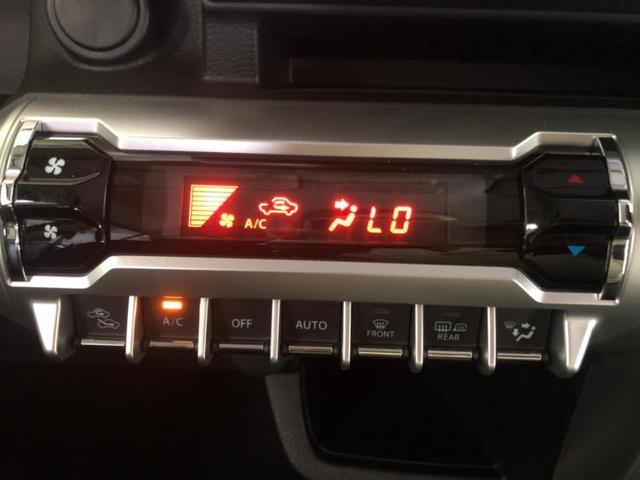 「スズキ」「クロスビー」「SUV・クロカン」「福岡県」の中古車13