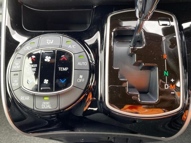 ZS 煌II キーレス LEDヘッドライト 盗難防止システム(9枚目)