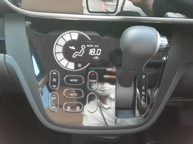 「日産」「デイズルークス」「コンパクトカー」「福岡県」の中古車11