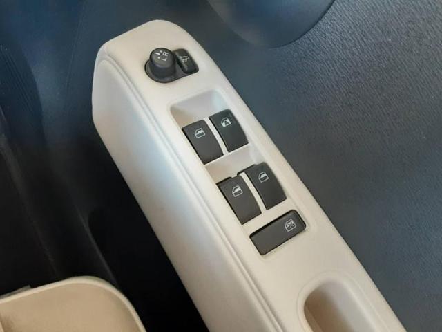 「ダイハツ」「ミラココア」「軽自動車」「福岡県」の中古車14
