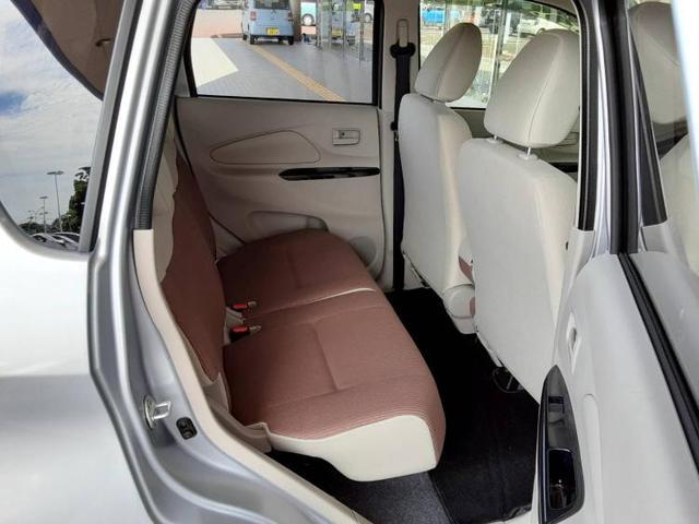 「三菱」「eKワゴン」「コンパクトカー」「福岡県」の中古車5