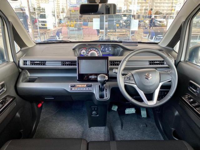 ハイブリッドX リミテッド 盗難防止装置 シートヒーター 修復歴無 エンジンスタートボタン オートライト 衝突安全装置 車線逸脱防止支援システム ヘッドランプ LED EBD付ABS 横滑り防止装置 アイドリングストップ(4枚目)