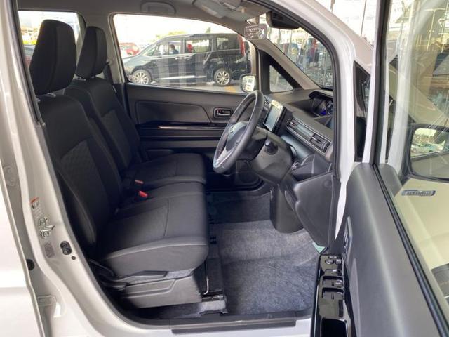 ハイブリッドX リミテッド 盗難防止装置 シートヒーター 修復歴無 エンジンスタートボタン オートライト 衝突安全装置 車線逸脱防止支援システム ヘッドランプ LED EBD付ABS 横滑り防止装置 アイドリングストップ(5枚目)