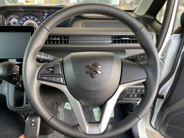 ハイブリッドX リミテッド 盗難防止装置 シートヒーター 修復歴無 エンジンスタートボタン オートライト 衝突安全装置 車線逸脱防止支援システム ヘッドランプ LED EBD付ABS 横滑り防止装置 アイドリングストップ(10枚目)
