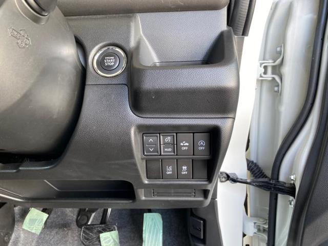 ハイブリッドX リミテッド 盗難防止装置 シートヒーター 修復歴無 エンジンスタートボタン オートライト 衝突安全装置 車線逸脱防止支援システム ヘッドランプ LED EBD付ABS 横滑り防止装置 アイドリングストップ(11枚目)