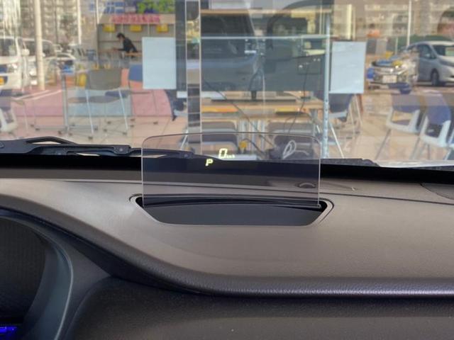 ハイブリッドX リミテッド 盗難防止装置 シートヒーター 修復歴無 エンジンスタートボタン オートライト 衝突安全装置 車線逸脱防止支援システム ヘッドランプ LED EBD付ABS 横滑り防止装置 アイドリングストップ(12枚目)