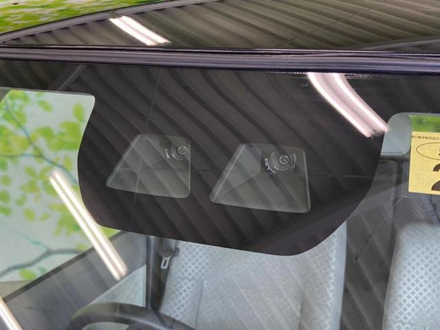 L スマートアシスト3/LEDヘッドライト/クリアランスソナー LEDヘッドランプ アイドリングストップ(17枚目)