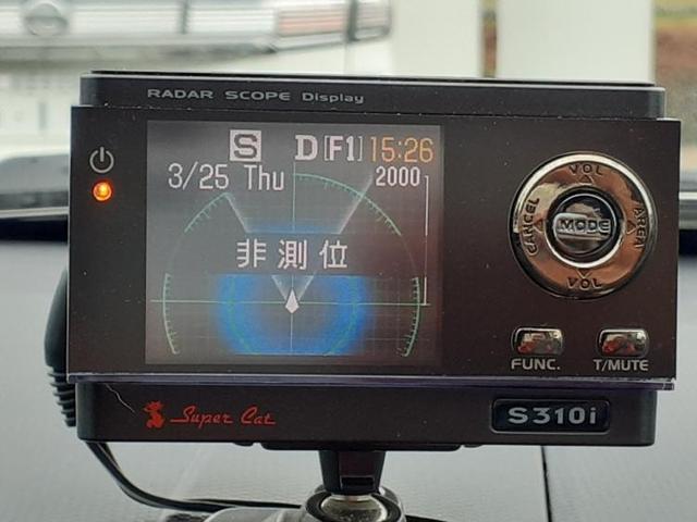 ローデスト20MS 社外 7インチ メモリーナビ/フリップダウンモニター/シート ハーフレザー/ヘッドランプ HID/ETC/EBD付ABS/横滑り防止装置/TV/エアバッグ 運転席/エアバッグ 助手席 記録簿(15枚目)