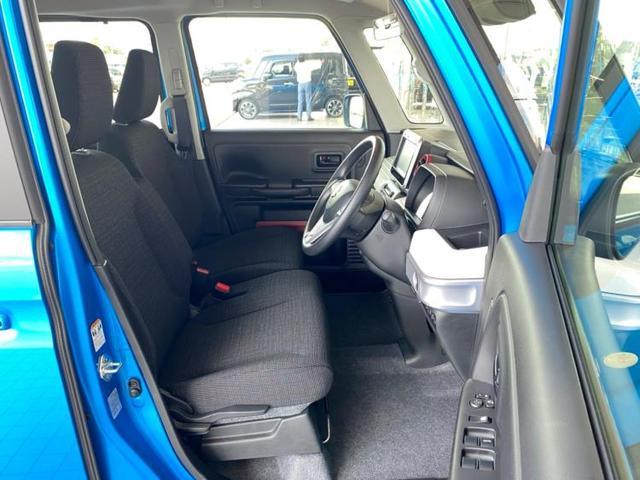 ハイブリッドX セーフティサポート/プッシュスタート/両電スラ//両側電動スライドドア/EBD付ABS/横滑り防止装置/アイドリングストップ/エアバッグ 運転席/エアバッグ 助手席/エアバッグ サイド レーンアシスト(5枚目)
