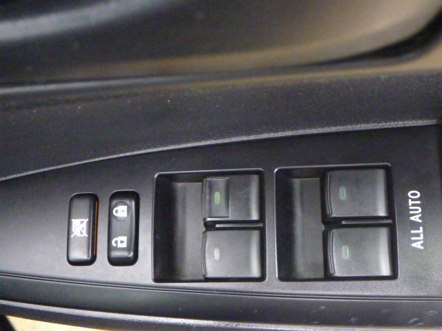 トヨタ カローラフィールダー ハイブリッド シートヒーター装着車