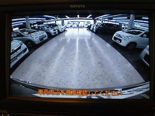 トヨタ ヴェルファイアハイブリッド V プレミアムシートエディション 4WD HDDナビ