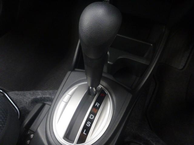オリックス認定中古車ボディコーティングオプション受付中☆美しい輝きが蘇り、守りながら、お手入れをラクにします。タイプはエコノミー・スタンダード・ハイグレードよりお選び下さい。詳細はスタッフ迄お気軽に♪