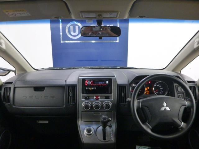 M 4WD ETC スマートキー 盗難防止装置 HID(5枚目)