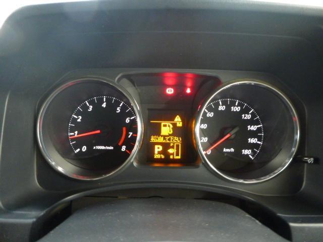 M 4WD ETC スマートキー 盗難防止装置 HID(7枚目)