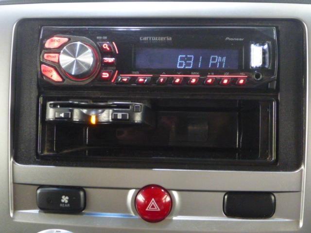 M 4WD ETC スマートキー 盗難防止装置 HID(9枚目)