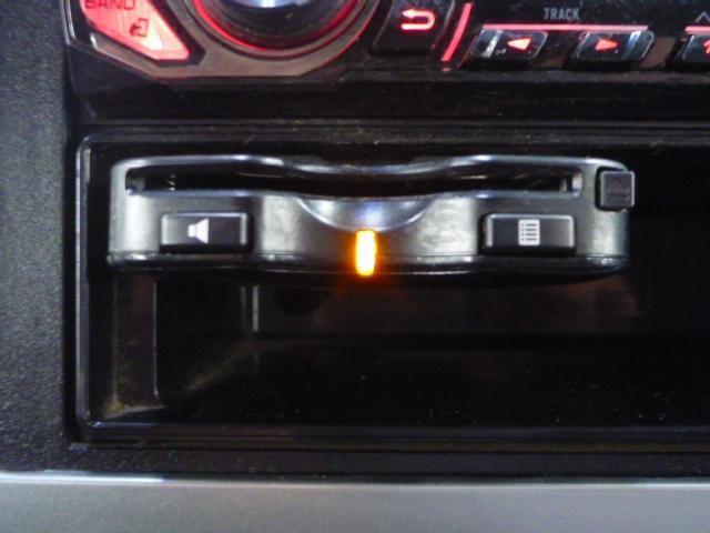 M 4WD ETC スマートキー 盗難防止装置 HID(10枚目)