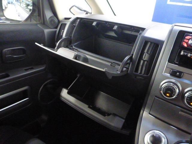 M 4WD ETC スマートキー 盗難防止装置 HID(11枚目)