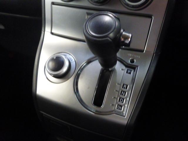 M 4WD ETC スマートキー 盗難防止装置 HID(13枚目)