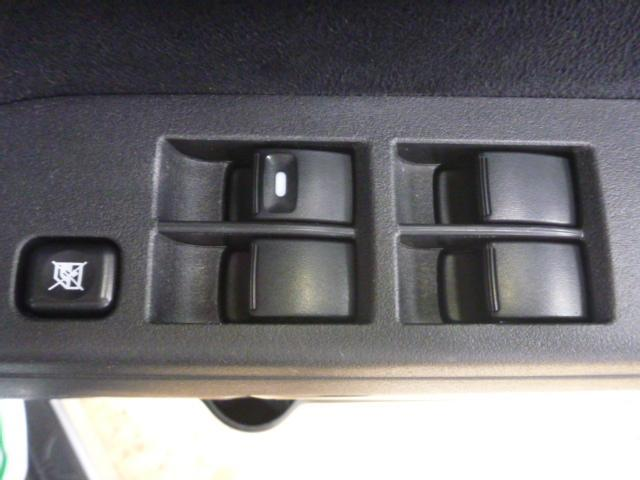 M 4WD ETC スマートキー 盗難防止装置 HID(16枚目)