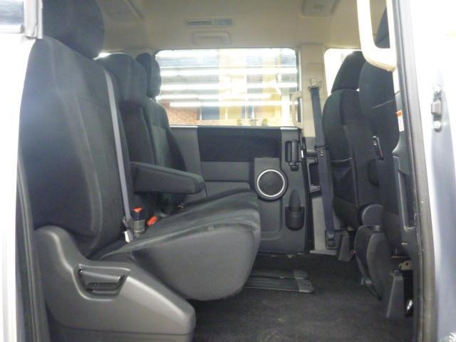 M 4WD ETC スマートキー 盗難防止装置 HID(18枚目)