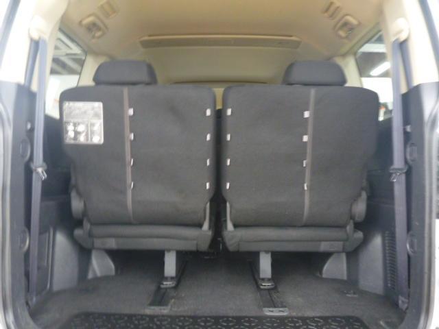 M 4WD ETC スマートキー 盗難防止装置 HID(19枚目)