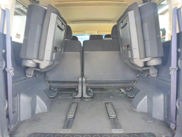 M 4WD ETC スマートキー 盗難防止装置 HID(20枚目)